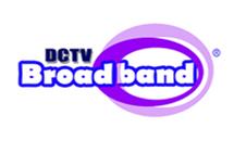 Bundled Broadband